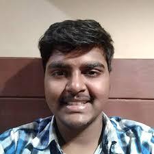 Abhilash G's User Profile - magicpin