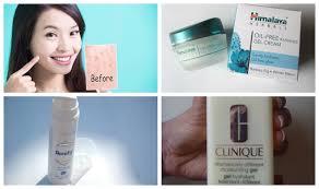 18 best non edogenic moisturizers