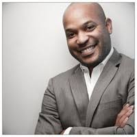"90+ ""Wes Barnes"" profiles | LinkedIn"