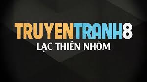 Truyện Tranh 8 - Lạc Thiên Nhóm - YouTube