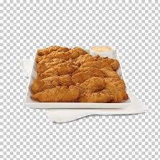 fil a en nuggets