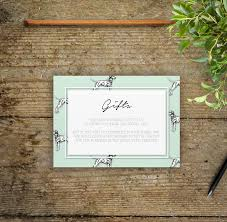 marriage invitation sms for friends