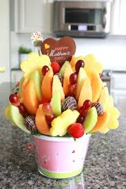 edible arrangements perfect gift for