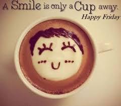 happy coffee quotes quotesgram