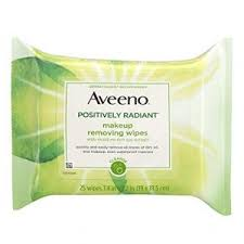 top 10 best makeup remover s wipes in