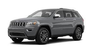 2020 jeep grand cherokee lease with