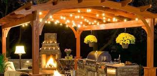 10 Best Outdoor Solar String Lights In 2020 Review