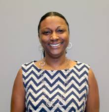 Entercom Names Ivy Savoy-Smith as Senior Vice President and Market Manager  for Entercom Washington D.C. - Entercom Communications