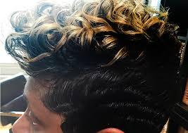 j nicole hair studio hair studio