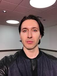 """Dmitry Sholokhov on Twitter: """"Have a great weekend Everyone!  #DmitrySholokhov #design #fashion #designer #nyc #style… """""""