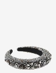 Ada Stone (Silver Sconce) (£74.40) - Custommade - | Boozt.com