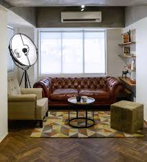 6 perfect small living rooms on houzz india