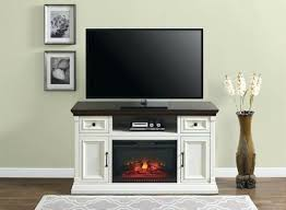electric fireplaces big fireplace lots