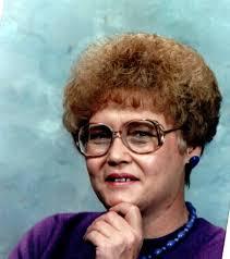 Wanda Johnson Obituary - Amarillo, TX