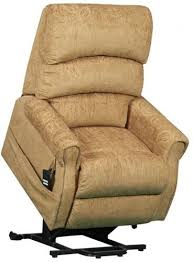 top rated rise and recline chairs under