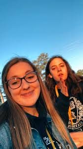 abby becker(@abbyy.becker) on TikTok: GASC 2020 VLOG // studco friends are  the best people you will ever meet, s/o to all my new buds