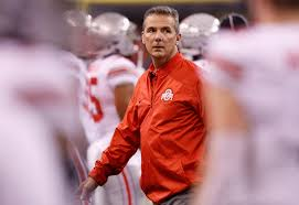 Urban Meyer Placed on Paid Leave at Ohio State Following New Allegations -  The New York Times