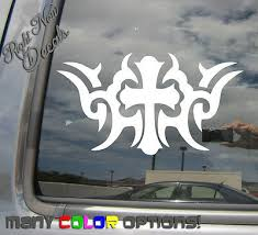 Ancient Order Of Hibernians Vinyl Sticker Decal M486 Irish Catholic 1 45 Picclick
