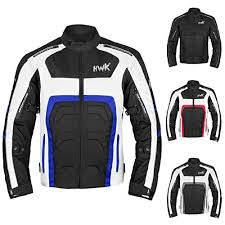 11 best motorcycle jacket brands