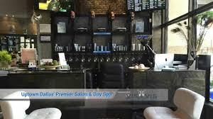 reviews dallas tx uptown hair salons