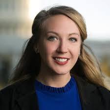 Emily Smith – McLarty Scholars