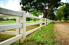 129 Fence Designs Ideas Front Backyard Styles Backyard Fences Fence Design Post And Rail Fence