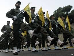 Profile: Lebanon's Hezbollah movement - BBC News