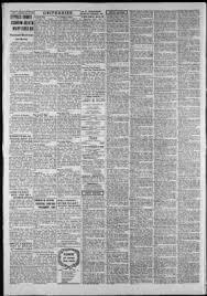 Chicago Tribune from Chicago, Illinois on July 15, 1958 · 22