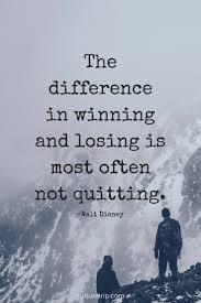 walt disney s most inspiring quotes