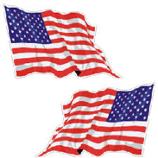 Us Flag Decal Freakdecals Com