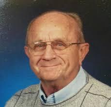 Norman Johnson Obituary - Rochester, NY | Rochester Democrat And ...