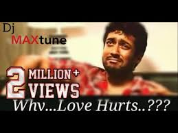 tamil sad songs heart break vol 1