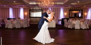 sterling ballroom at the doubletree by