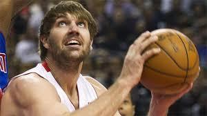 Report: Raptors, Gray agree on two-year deal - Sportsnet.ca