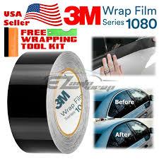 Skin Decal Vinyl Wrap For Eleaf Istick Pico 75w Tc Vape Mod Prism 2 For Sale Online Ebay