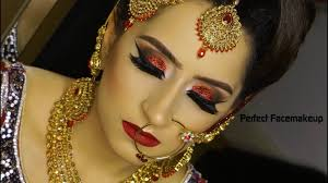 wedding makeup ideas face makeup