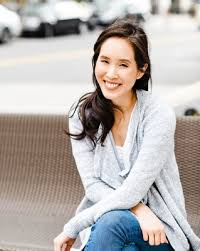 Dr. Victoria Smith, PhD, Psychologist, Falls Church, VA, 22046 | Psychology  Today