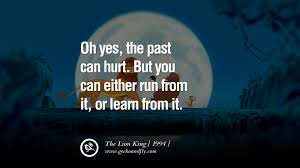 lion king quotes about life quotesgram