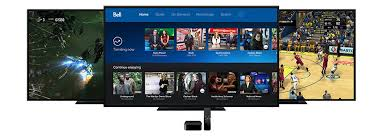 Bell Fibe TV Now Available on Apple TV in Canada - AppleBase