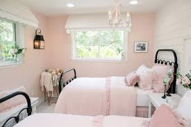 25 Pink Kids Room Ideas Hgtv