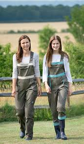practical gardening clothes and tools