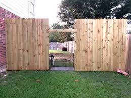 Fence Panel For Sale In Fort Worth Tx 5miles Buy And Sell