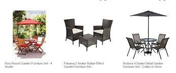 b2b furniture portal whole