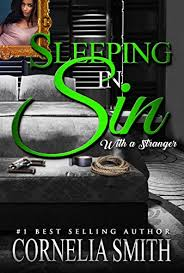 Sleeping in Sin: With A Stranger - Kindle edition by Smith ...