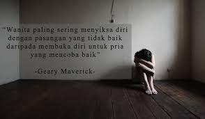 quotes motivasi ini bisa menjadi pengingatmu untuk menjadi