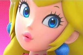 a good lipstick for princess peach