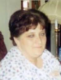 Obituary for Diana Lynn Gambill
