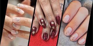 chic nail art designs