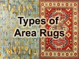 types of area rugs alyshaan fine rugs