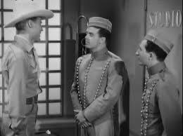 There Goes Kelly (1945) Phil Karlson, Jackie Moran, Wanda McKay, Sidney  Miller, Mystery, Comedy   RareFilm